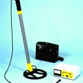 Elcometer P610木材金属探测器