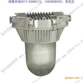 HN9580防眩高频无极灯