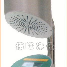 FKC-1 型浮游空气细菌采样器 狭缝式浮游菌采样器