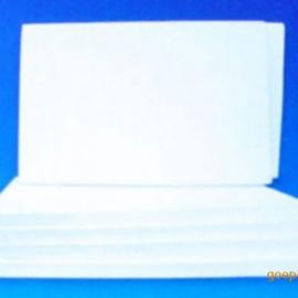 多晶氧化铝纤维板 高温绝热密封