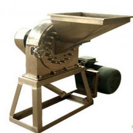 大米粉碎机型号,大米粉碎机价格,大米粉碎机厂家直销