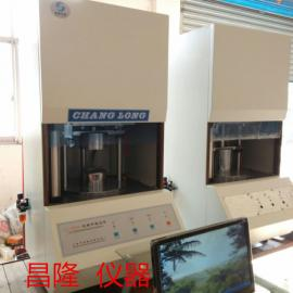 江都昌隆CL-2000E硅胶流变仪价格