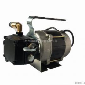 中央空调电动加油泵 湖南湖北超静音电动加油泵