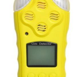 便携式二氧化碳气体检测仪
