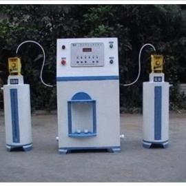YF系列二氧化氯发生器