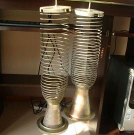 圆形骨架圆形袋笼圆形除尘器袋笼专业生产骨架厂家