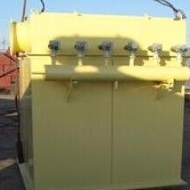 振动给料机除尘器振动给料机单机除尘器专业厂家