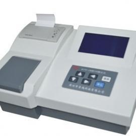TP-2A型总磷测定仪