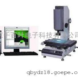 影像测量仪 VM-2010B