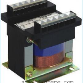 BK控制变压器500VA-200KVA
