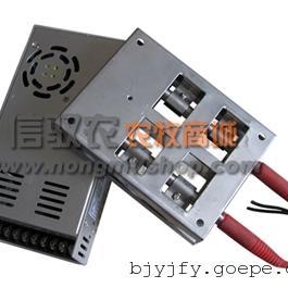驭农 电加热器、牛羊饮水器专用加热器、36V电压安全实用