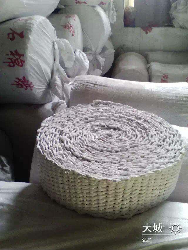 安阳无尘石棉带-信阳石棉带规格-河北石棉带厂家价格