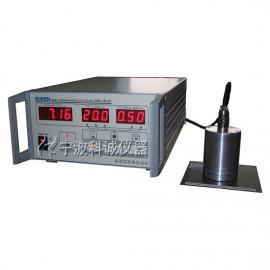 DAC-IR-2C硅钢片铁损测试仪