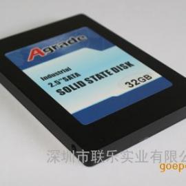 Agrade工业级SSD固态硬盘