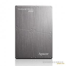宇瞻2.5寸工业级SSD固态硬盘