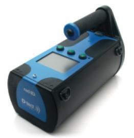 rad-ID放射性同位素识别仪