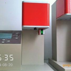 丽水塑料熔融指数仪
