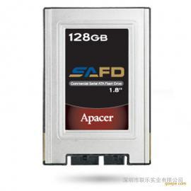宇瞻Apacer工业级固态硬盘1.8寸