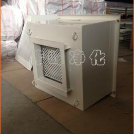 DOP检测风口 高效送风口 医药专业送风口 DOP高效风口