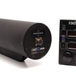 rad-D放射性检测仪