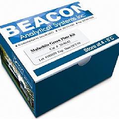 孔雀石绿检测试剂盒 96孔