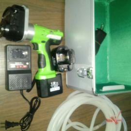 N-2型水质采样器/手持式水质采样器