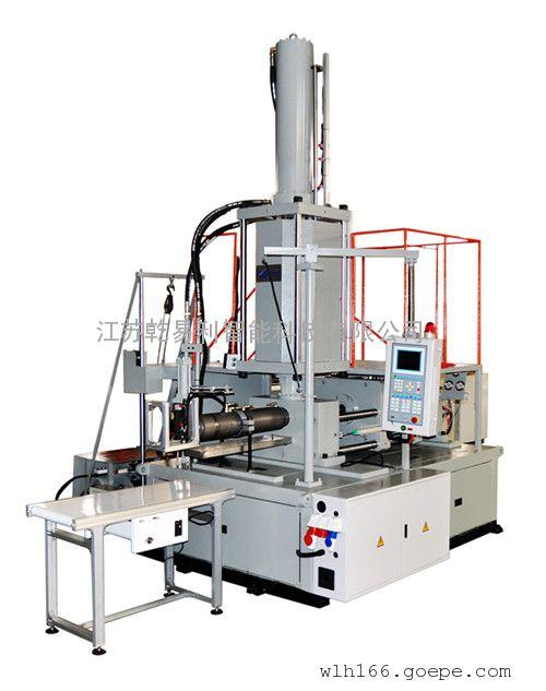 厂家供应*新型BMC(DMC)自动计量切断机