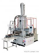厂家供应最新型BMC(DMC)自动计量切断机