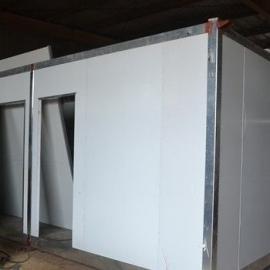 广西标准住人集装箱 钦州集装箱活动房公司