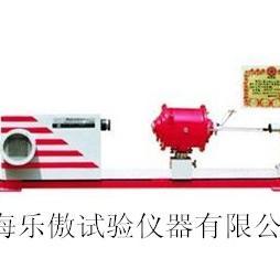 CJY-II材料耐火度测试仪