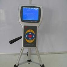 激光尘埃粒子计数器 CLJ-BIIH 无尘室专用