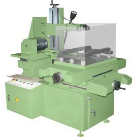 武汉DK7750精环保型数控线切割机