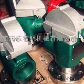 JA-3H剪销安全阀宝石泵F1600HL和F2200HL配件