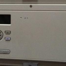 国电南自通讯服务器PSX600U通讯规约转换装置