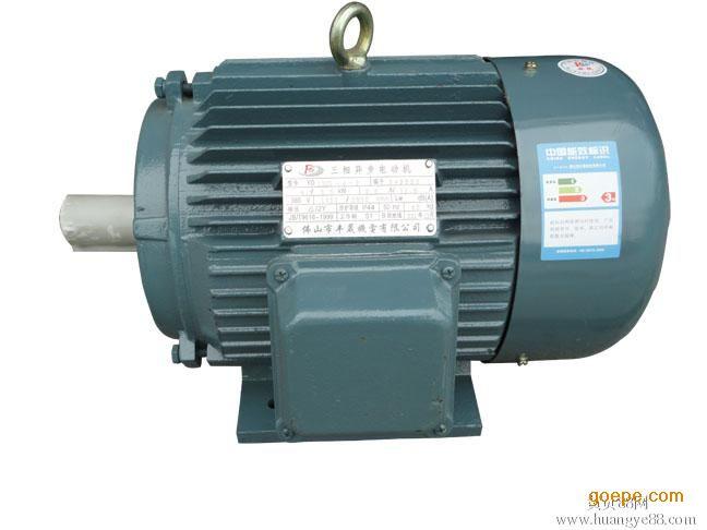 求交流双速电机8 4 级 Y YY 接线方法图片