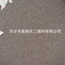 生物陶粒滤料 1-2mm