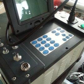 锅炉烟气分析仪|便携式烟气分析仪