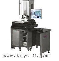 SP3-4030T型高性能全自动影像测量仪