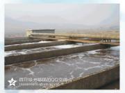成都电力变电站一体化污水处理设备