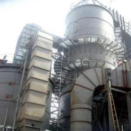 邯钢集团脱硫塔防腐改造|钢制脱硫塔生产厂家