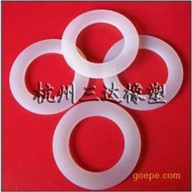 硅胶垫片,硅胶垫圈,硅胶模压件