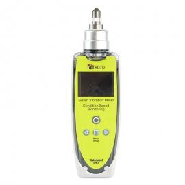 韩国森美特TPI-9070 智慧型振动计