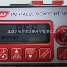 HSM800ADEV手持式露点仪