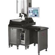 SP3-3020T型绝对光栅高精影像测量仪