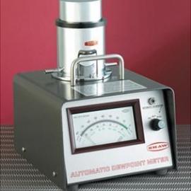 SADP-D便携式微水分析仪