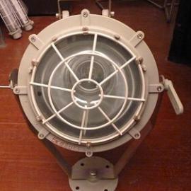 BTD92-L250W防爆投光灯