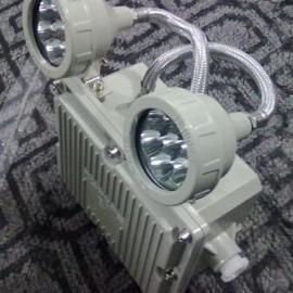 双头LED防爆应急灯价格