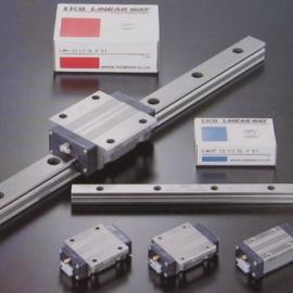 进口磨床导轨LWHT65,LWHTG65,LWHTG85