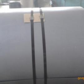 SM490YB钢板海洋平台专用板【晋图SM490YB】