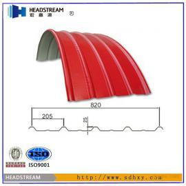 彩钢板厂家_彩钢板公司_山东彩钢板生产厂家-知名彩钢板品牌
